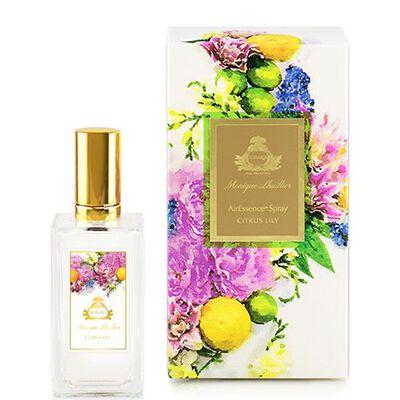 Monique Lhuillier Citrus Lily Airessence Spray