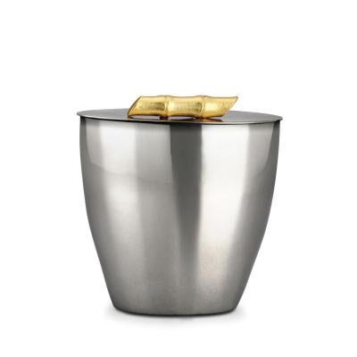 Bambou Ice Bucket
