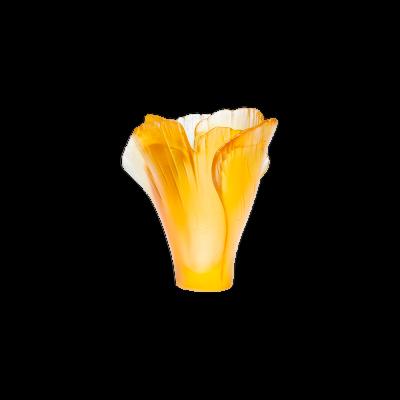 Ginkgo Mini Vase