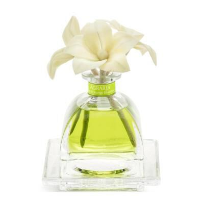 Lime & Orange Blossoms Air Essence