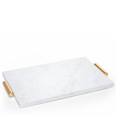 Franco Cheese Board