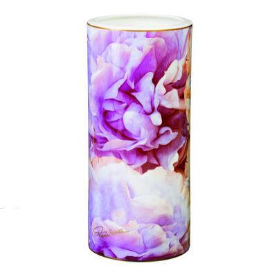 Eden Pink High Vase
