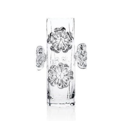 Cistus Electic Vase - 6 Flowers