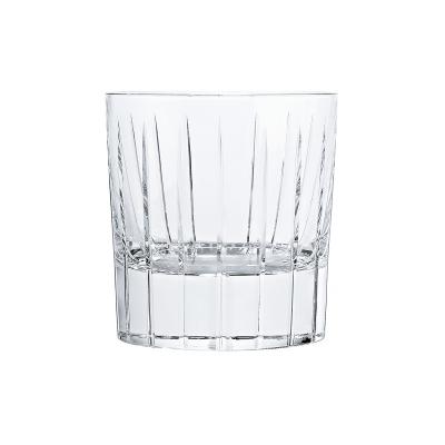 Iriana Glass