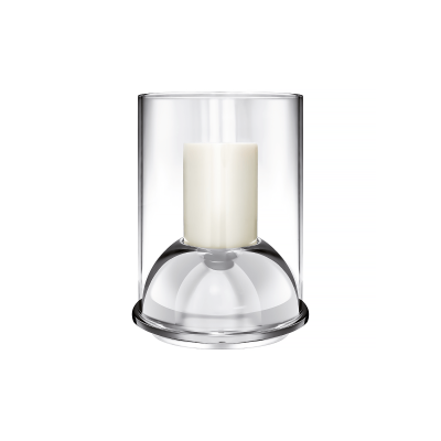Oh! Hurricane Candle Holder
