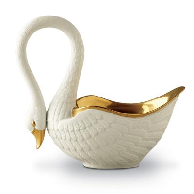 White Swan Bowl