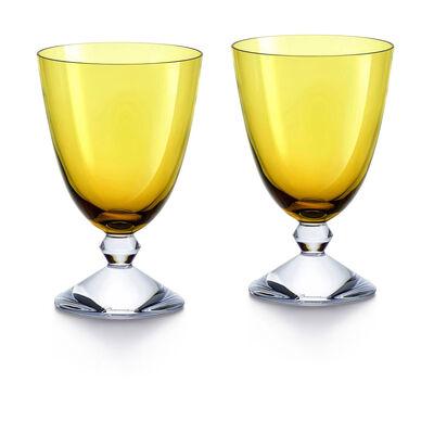 Vega Glass X2
