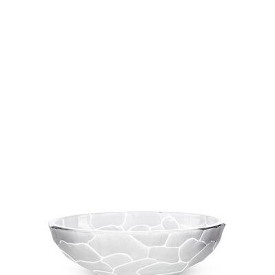 Sagamore Bowl