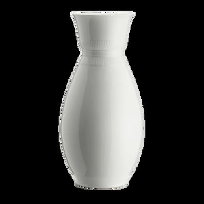 Manifattura  Vase