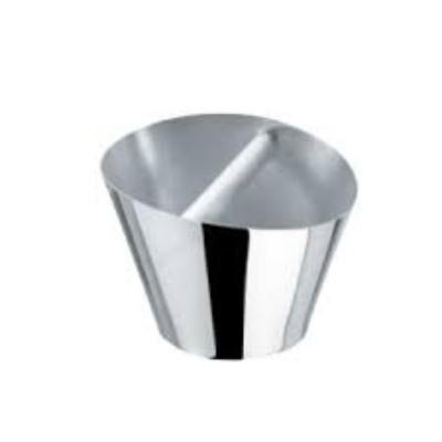 K+T Ice Bucket