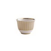 Sol Arabic Coffee Cup