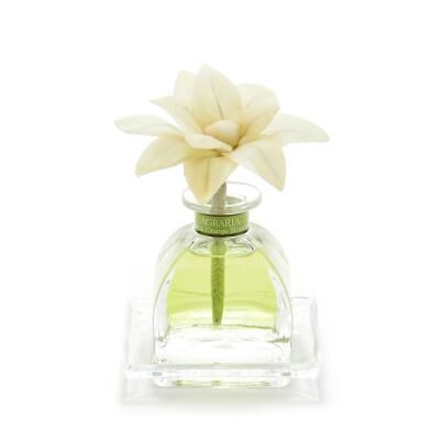 Lime & Orange Blossoms Petite Essence