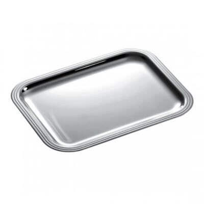 Albi Rectangular Tray