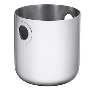 Champagne Cooler Bucket