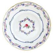 LE GOBELET DU ROY Salad plate