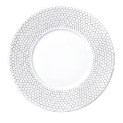Madison 6 Bread Plate