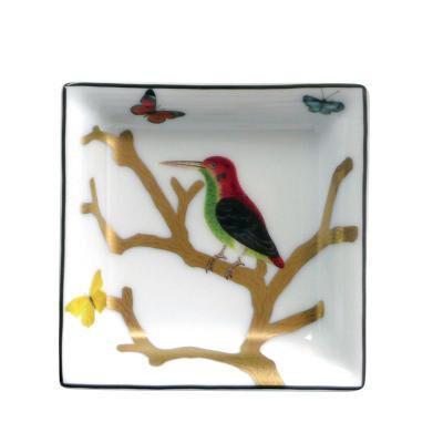 Aux Oiseaux Ashrtay
