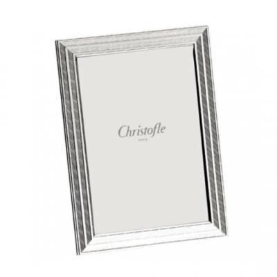 Filets Picture Frame