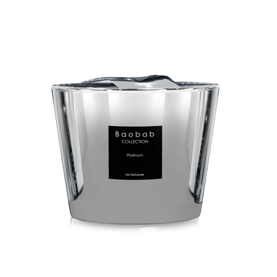 Les Exclusives Scented Candle