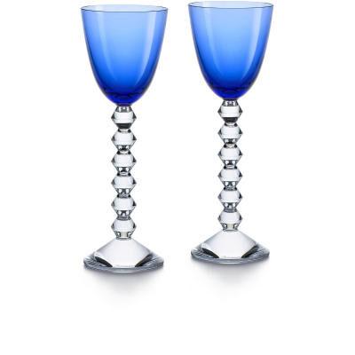 Vega Glass Set Of 2