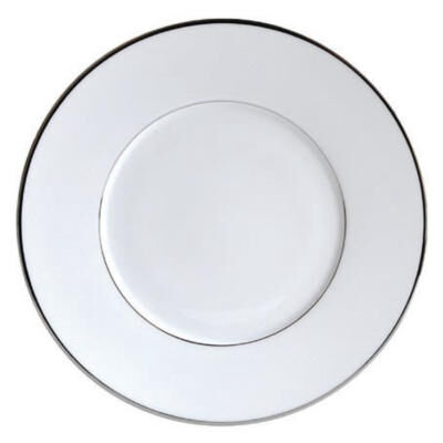 Gage Dinner Plate