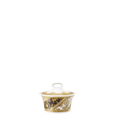 Versace I Love Baroque Sugar Bowl