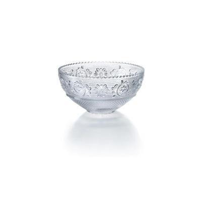 Arabesque Small Bowl