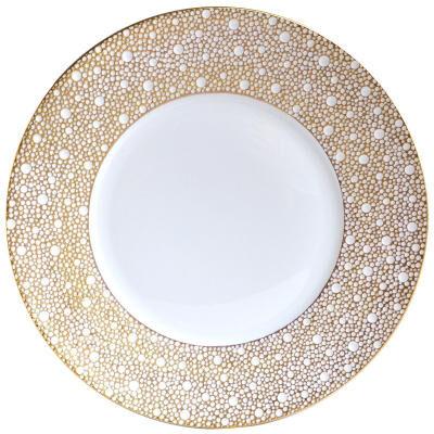 Mordore Salad Plate