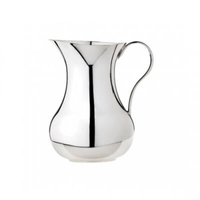 Albi Water Pitcher
