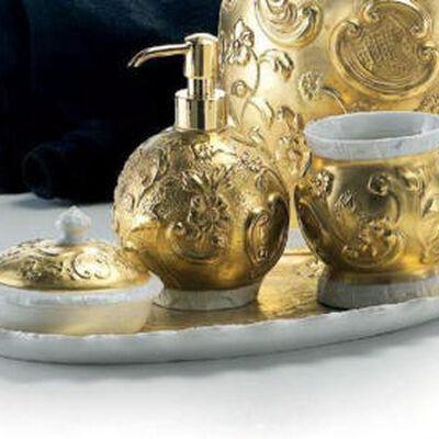 Taormina Vanity Tray