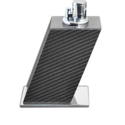 Table Lighter Carbon Carbon