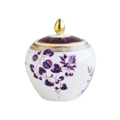 Prunus Sugar Bowl