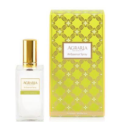 Lemon Verbena Air Essence Spray
