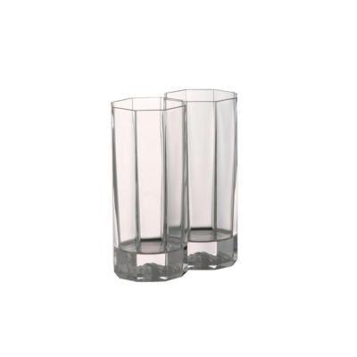 Medusa Lumiere Glasses Set Of 2