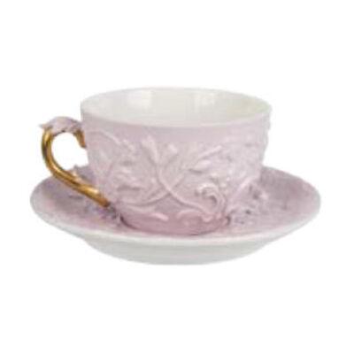 Taormina Tea Cup