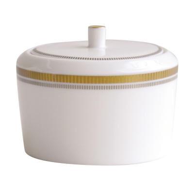 Gage Sugar Bowl