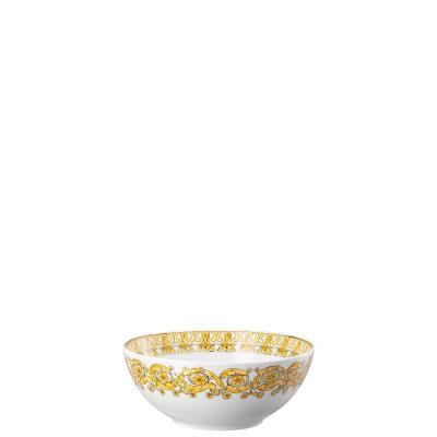 Medusa Rhapsody Cereal Bowl