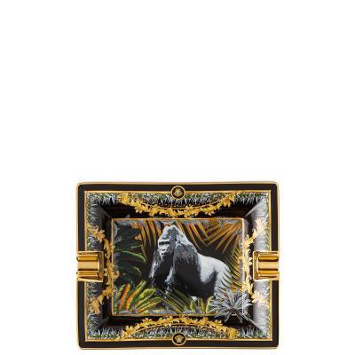 Le Regne Animal Bob Ashtray