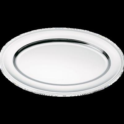 Albi Meat Platter
