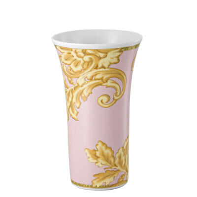 Versace Les Reves Byzantins Vase