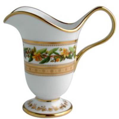 Botanique Creamer 6 Cups