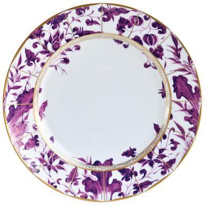 Prunus Dinner Plate
