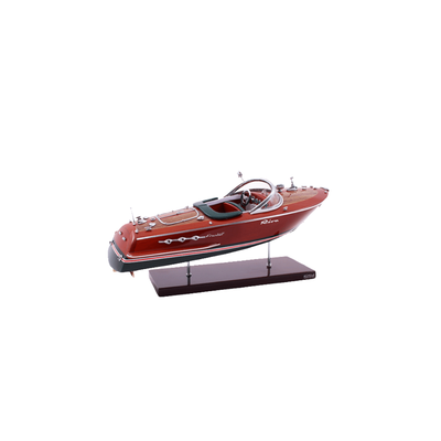 Riva Ariston 25 Cm