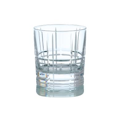 Scottish Glass