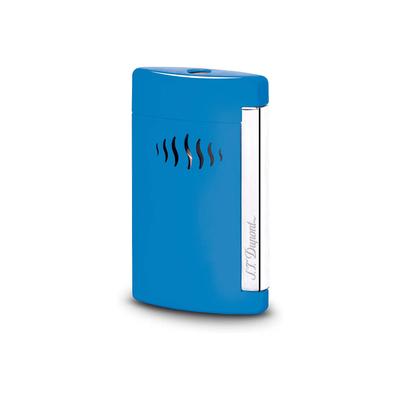 Minijet Lighter