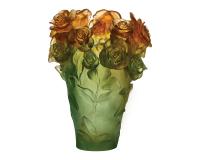 Rose Vase, small