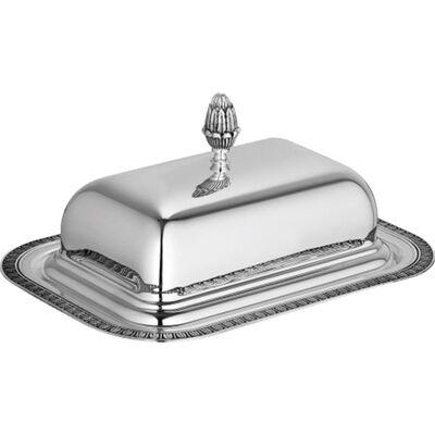 Malmaison Butter Dish