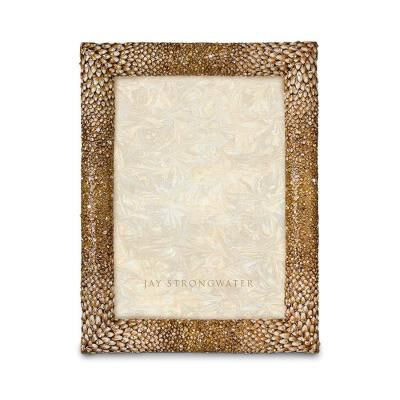 Reed Feather Frame