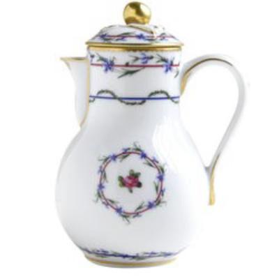 Le Gobelet Du Roy Pot A Creme 6 Tasses