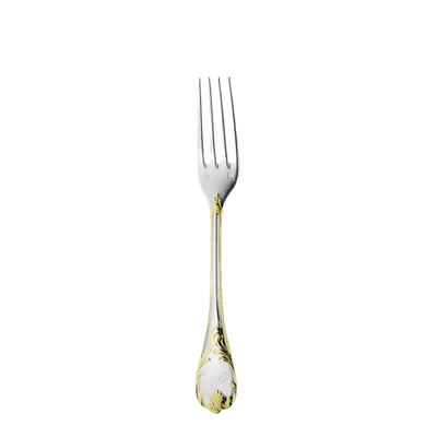 Marly Gp Dinner Fork